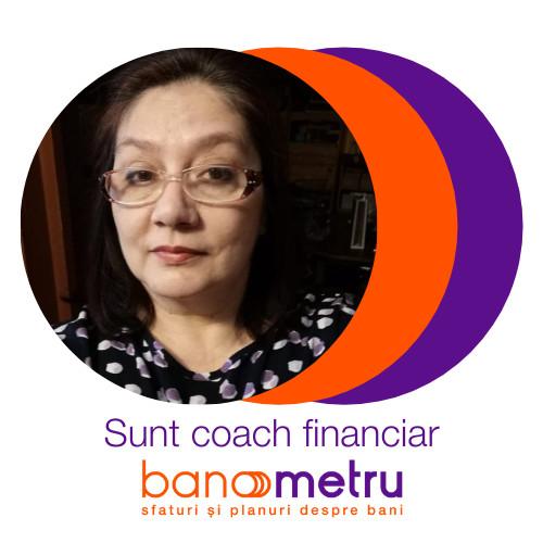 Gina Burlacu